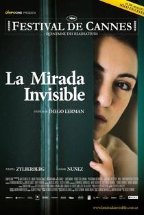 Assistir O Olhar Invisível Online Grátis Dublado Legendado (Full HD, 720p, 1080p) | Diego Lerman | 2010