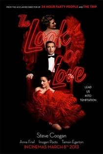 Assistir O Olhar do Amor Online Grátis Dublado Legendado (Full HD, 720p, 1080p) | Michael Winterbottom | 2013