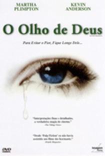 Assistir O Olho de Deus Online Grátis Dublado Legendado (Full HD, 720p, 1080p)   Tim Blake Nelson   1997