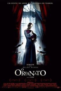Assistir O Orfanato Online Grátis Dublado Legendado (Full HD, 720p, 1080p) | J. A. Bayona | 2007