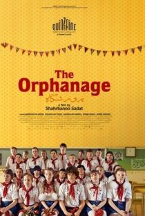 Assistir O Orfanato Online Grátis Dublado Legendado (Full HD, 720p, 1080p) | Shahrbanoo Sadat | 2019