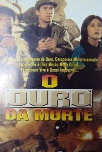 Assistir O Ouro da Morte Online Grátis Dublado Legendado (Full HD, 720p, 1080p) | Chan Wei Lin | 1994