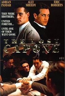 Assistir O Outro Capone Online Grátis Dublado Legendado (Full HD, 720p, 1080p) | John Gray (I) | 1990