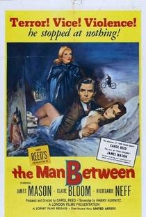 Assistir O Outro Homem Online Grátis Dublado Legendado (Full HD, 720p, 1080p)   Carol Reed (I)   1953