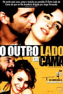 Assistir O Outro Lado da Cama Online Grátis Dublado Legendado (Full HD, 720p, 1080p) | Emilio Martínez Lázaro | 2002
