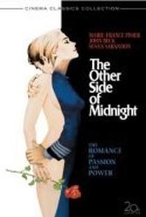Assistir O Outro Lado da Meia Noite Online Grátis Dublado Legendado (Full HD, 720p, 1080p) | Charles Jarrott | 1977