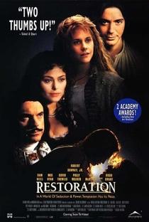 Assistir O Outro Lado da Nobreza Online Grátis Dublado Legendado (Full HD, 720p, 1080p)   Michael Hoffman (I)   1995