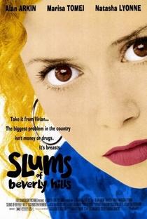 Assistir O Outro Lado de Beverly Hills Online Grátis Dublado Legendado (Full HD, 720p, 1080p) | Tamara Jenkins | 1998