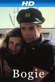 Assistir O Outro Lado de Humphrey Bogart Online Grátis Dublado Legendado (Full HD, 720p, 1080p) | Vincent Sherman | 1980
