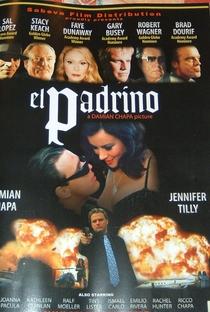 Assistir O Padrinho Online Grátis Dublado Legendado (Full HD, 720p, 1080p) | Damian Chapa |