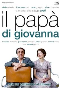 Assistir O Pai de Giovanna Online Grátis Dublado Legendado (Full HD, 720p, 1080p) | Pupi Avati | 2008