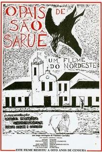 Assistir O País de São Saruê Online Grátis Dublado Legendado (Full HD, 720p, 1080p) | Vladimir Carvalho | 1971
