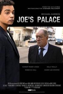 Assistir O Palácio de Joe Online Grátis Dublado Legendado (Full HD, 720p, 1080p) | Stephen Poliakoff | 2007