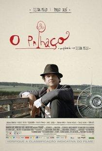 Assistir O Palhaço Online Grátis Dublado Legendado (Full HD, 720p, 1080p) | Selton Mello | 2011