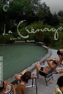 Assistir O Pântano Online Grátis Dublado Legendado (Full HD, 720p, 1080p) | Lucrecia Martel | 2001