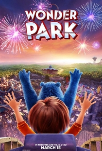 Assistir O Parque dos Sonhos Online Grátis Dublado Legendado (Full HD, 720p, 1080p) |  | 2019