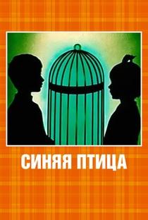 Assistir O Pássaro Azul Online Grátis Dublado Legendado (Full HD, 720p, 1080p) | Vasiliy Livanov | 1970