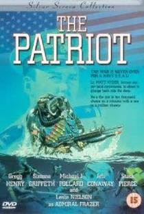 Assistir O Patriota - Operação Comando Online Grátis Dublado Legendado (Full HD, 720p, 1080p) | Frank Harris | 1986