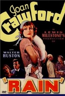 Assistir O Pecado Da Carne Online Grátis Dublado Legendado (Full HD, 720p, 1080p) | Lewis Milestone | 1932