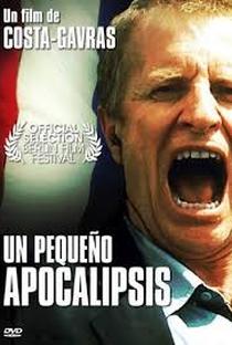 Assistir O Pequeno Apocalipse Online Grátis Dublado Legendado (Full HD, 720p, 1080p)   Costa-Gavras   1993