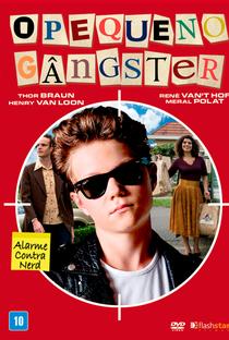 Assistir O Pequeno Gangster Online Grátis Dublado Legendado (Full HD, 720p, 1080p) | Arne Toonen | 2015