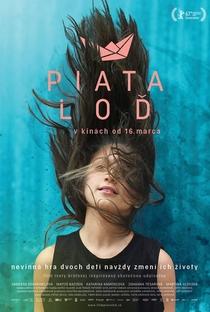 Assistir O Pequeno Porto Online Grátis Dublado Legendado (Full HD, 720p, 1080p) | Iveta Grofova | 2017