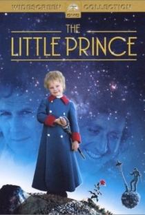 Assistir O Pequeno Príncipe Online Grátis Dublado Legendado (Full HD, 720p, 1080p)   Stanley Donen   1974