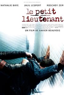 Assistir O Pequeno Tenente Online Grátis Dublado Legendado (Full HD, 720p, 1080p) | Xavier Beauvois | 2005
