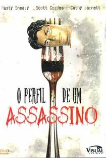 Assistir O Perfil de um Assassino Online Grátis Dublado Legendado (Full HD, 720p, 1080p) | Rich Ambler | 2006