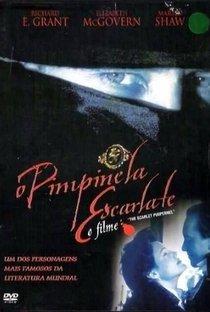 Assistir O Pimpinela Escarlate - O Filme Online Grátis Dublado Legendado (Full HD, 720p, 1080p) | Patrick Lau
