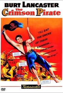 Assistir O Pirata Sangrento Online Grátis Dublado Legendado (Full HD, 720p, 1080p) | Robert Siodmak | 1952
