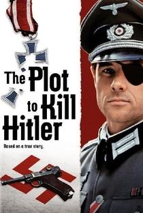 Assistir O Plano para Matar Hitler Online Grátis Dublado Legendado (Full HD, 720p, 1080p)   Lawrence Schiller   1990