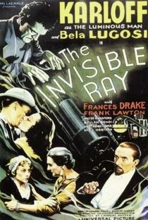 Assistir O Poder Invisível Online Grátis Dublado Legendado (Full HD, 720p, 1080p) | Lambert Hillyer | 1936