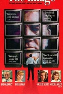 Assistir O Poder da Imagem Online Grátis Dublado Legendado (Full HD, 720p, 1080p) | Peter Werner (III) | 1990