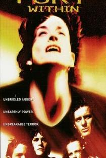 Assistir O Poder da Mente Online Grátis Dublado Legendado (Full HD, 720p, 1080p)   Noel Nosseck   1998