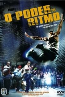 Assistir O Poder do Ritmo Online Grátis Dublado Legendado (Full HD, 720p, 1080p) | Sylvain White | 2007