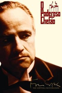 Assistir O Poderoso Chefão Online Grátis Dublado Legendado (Full HD, 720p, 1080p)   Francis Ford Coppola   1972