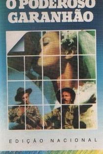 Assistir O Poderoso Garanhão Online Grátis Dublado Legendado (Full HD, 720p, 1080p) | Antonio Bonacin Thome | 1974