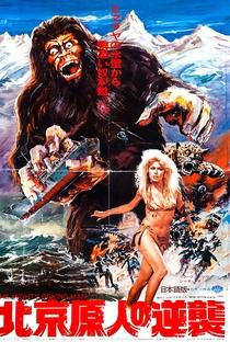 Assistir O Poderoso Homem de Pequim Online Grátis Dublado Legendado (Full HD, 720p, 1080p)   Meng Hua Ho   1977