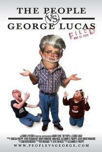 Assistir O Povo Contra George Lucas Online Grátis Dublado Legendado (Full HD, 720p, 1080p) | Alexandre O. Philippe | 2010