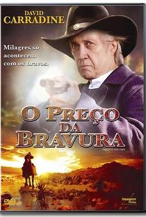 Assistir O Preço da Bravura Online Grátis Dublado Legendado (Full HD, 720p, 1080p) | James Intveld | 2005