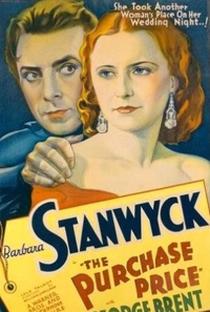 Assistir O Preço da Compra Online Grátis Dublado Legendado (Full HD, 720p, 1080p) | William A. Wellman | 1932
