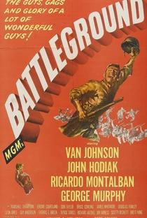 Assistir O Preço da Glória Online Grátis Dublado Legendado (Full HD, 720p, 1080p) | William A. Wellman | 1949
