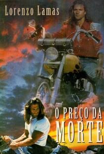 Assistir O Preço da Morte Online Grátis Dublado Legendado (Full HD, 720p, 1080p) | Ralph Hemecker | 1994
