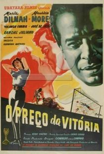Assistir O Preço da Vitória Online Grátis Dublado Legendado (Full HD, 720p, 1080p)   Oswaldo Sampaio   1959