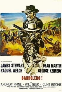 Assistir O Preço de um Covarde Online Grátis Dublado Legendado (Full HD, 720p, 1080p) | Andrew V. McLaglen | 1968