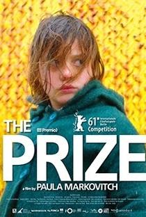 Assistir O Prêmio Online Grátis Dublado Legendado (Full HD, 720p, 1080p)   Paula Markovitch   2011