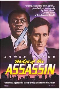 Assistir O Prêmio do Assassino Online Grátis Dublado Legendado (Full HD, 720p, 1080p) | Mel Damski | 1985