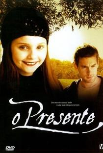 Assistir O Presente Online Grátis Dublado Legendado (Full HD, 720p, 1080p) | Michael O. Sajbel | 2006