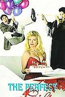 Assistir O Presente Ideal Online Grátis Dublado Legendado (Full HD, 720p, 1080p)   Michael Paul Girard   1994